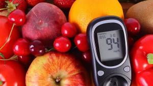Najbollji izbor voća za dijabetičare