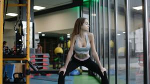 Najčešće greške u vježbanju koje trebate izbjeći ako želite smršati