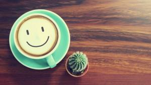 Jutarnje navike koje trebate uključiti u svoj životni stil