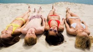 Važnost D vitamina za cjelokupno zdravlje: Nemojte bježati od sunca!
