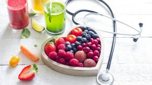 Uobičajene navike koje uništavaju zdravlje vašeg srca