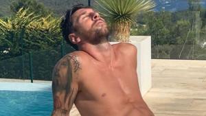 Messi je ozbiljno regulisao ishranu zbog brojnih problema: Čega se sve odrekla zvijezda Barcelone?