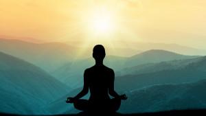"""Šta je """"Mindfulness meditacija""""?"""