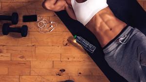 4 ključna savjeta za ravan stomak