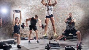 Prednosti tabata treninga i razlike u odnosu na druge vrste HIIT treninga