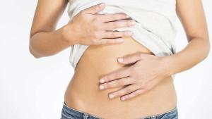 Muči vas nadutost nakon jela? Izbjegavajte ove namirnice