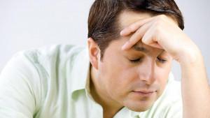 Znakovi i simptomi nedostatka magnezija u tijelu