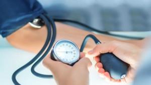 Uzroci visokog krvnog pritiska, te savjeti kako ga prirodno kontrolisati