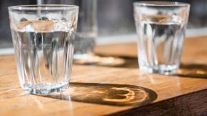 Voda i mršanje: Kako se pravilno hidratizirati da biste izgubili dodatne kilograme?