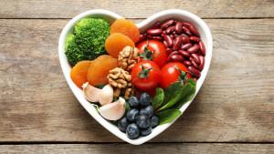 Najzdravija hrana koju trebate konzumirati svakodnevno
