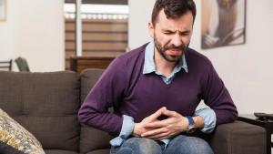 Nesnosna bol u stomaku? Evo šta trebate uraditi