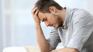 Četiri vrste raka koje najčešće napadaju muškarce