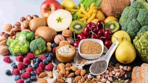 Hrana bogata vlaknima za bolju probavu i brzo mršanje