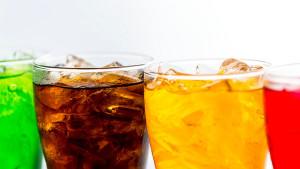 Zašto su gazirana pića problem? Evo pet razloga zašto ih trebate zauvijek prestati piti