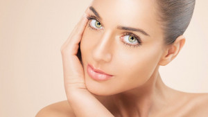 Tajna savršene kože se krije u nekoliko jednostavnih trikova
