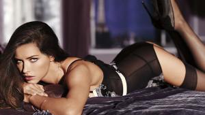 Adriana Lima glasi za jednu od najljepših žena svijeta, a ovo je njena fitness rutina