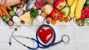 Svakodnevni savjeti za dobro zdravlje srca