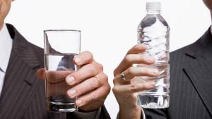 Flaširana ili voda iz česme: Koja je bolji izbor za vaše zdravlje?