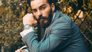 Jednostavan vodič za muške satove - kako odabrati pravi ručni sat