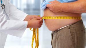 Zašto gojaznost treba shvatiti ozbiljnije kada je smrtnost od koronavirusa u pitanju?
