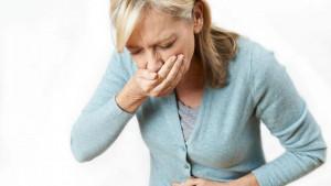 Šta jesti, a šta izbjegavati kada se osjećate bolesno?