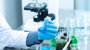 Vakcine za korona virus u razvoju, prvim dozama se nadamo već u oktobru