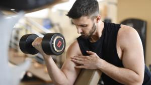 6 namirnica koje podstiču proizvodnju testosterona