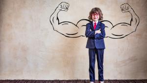 Savladajte nisko samopouzdanje: 7 savjeta koji će vam biti korisni