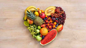 Pripremite tijelo za ljeto: 7 ukusnih namirnica koje tope masnoće na trbuhu