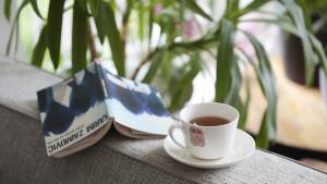 Zašto je zeleni čaj odličan saveznik u procesu mršanja?