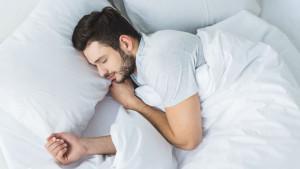 Pronađite najbolji položaj spavanja za kvalitetniji i mirniji san