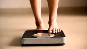 Male svakodnevne promjene koje će vam pomoći da izgubite višak kilograma