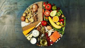 Zašto trebate jesti zdravo?