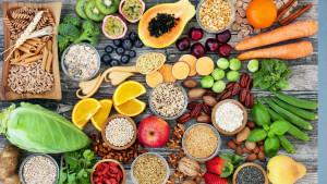 Hrana za brži rast kose koju biste trebali jesti svakodnevno