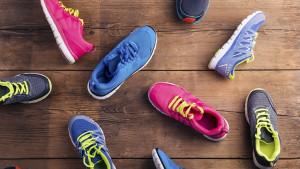 Da li je šetnja nakon jela dobra za vas?