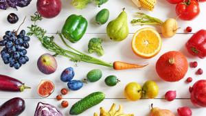 Kako uključiti više voća i povrća u vašu ishranu?