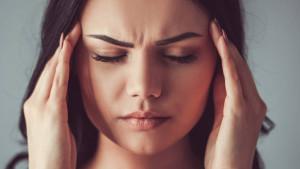 Prirodni lijekovi za migrenu