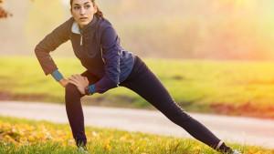 Istezanje je odlično za zdravlje srca, te smanjuje rizik od dijabetesa