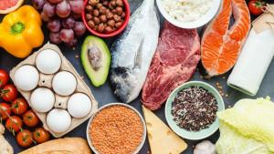 Vrijeme obroka: Kada jesti ugljikohidrate, masti i proteine?