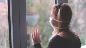 Nekoliko načina da smanjite stres i anksioznost u vremenu COVID-19