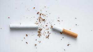 Debljanje nakon prestanka pušenja: Šta učiniti?