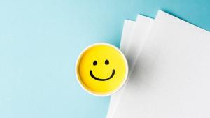 Kako da budete sretni: 5 navika koje trebate dodati u vašu svakodnevnu rutinu
