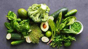 Istraživanja pokazuju: Vitamin K se povezuje s boljim zdravljem srca