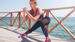 Ljetni trening: Savjeti za vježbanje tokom visokih temperatura