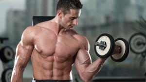 Pravila za izgradnju mišića koja ne smijete zanemariti