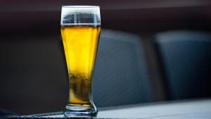 Koliko je loše konzumirati pivo na dijeti za mršanje?