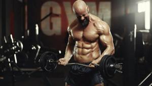 Zaljubite se u vježbanje: Savjeti koji će vam pomoći da trening učinite vašom svakodnevnom navikom