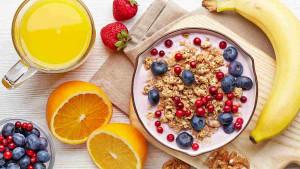 Najvažniji obrok dana: Zašto ne trebate preskakati doručak?