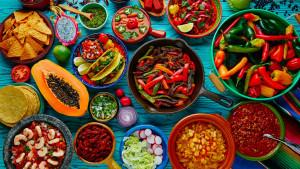 Začinjena hrana: Šteti li ili je korisna za tijelo?