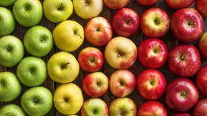 Šta će se desiti vašem tijelu ako pojedete jednu jabuku svaki dan?